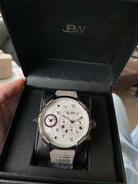 JBW Dimond Watch