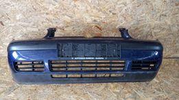 Бампер передній Golf4 авторозборка автошрот