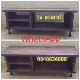 TV's stand for sale