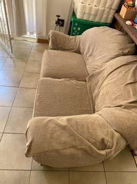 3 set Couch
