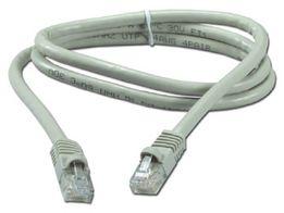 Продам кабель для WI FI роутера и интернета