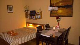 Nocleg w Gdyni centrum komfortowe mieszkanie komfortowe niż hostel,