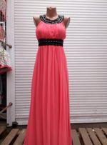 Платье выпускное /платье вечернее/платье длинное
