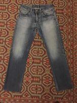 мужские джинсы MEXX