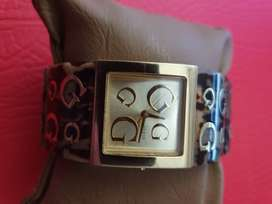 GLadies Guess Watch