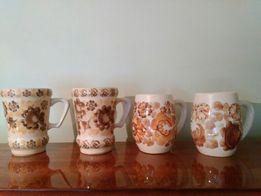 Porcelana Włocławek