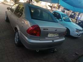 Ford ikon for sale
