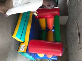 Jumping Castle for HIRE/RENTAL