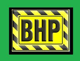 Szkolenia BHP - wejdz i sprawdz niskie ceny