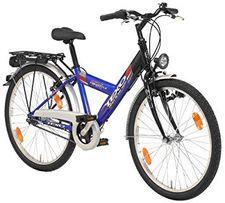 Rower niemiecki Texo 24 cale dla chłopca sklep niepołomie na komunię
