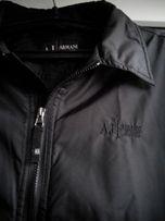 Куртка Armani Jeans Идеал состояние.