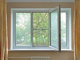 окна металлопластиковые,двери,жалюзи,сетки,,ролеты,ремонт,