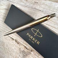 Ручка Parker Jotter GT оригинал