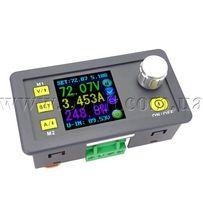 Блок питания лабораторный RUIDENG DPS8005 80В 5А