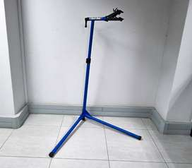 Park Tool Bicycle Stand