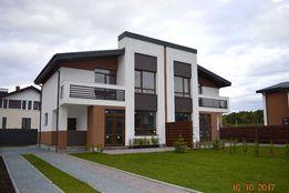 """Продається будинок на території котеджного містечка """"Нова Конопниця"""""""