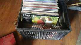 LPS various