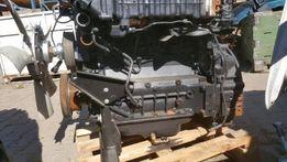 silnik Deutz TCD 4.1L4 2012LO4 115kw koparka ładowarka agregat słupek