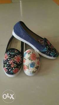 cute flat shoes 0