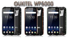 БЕЗ ПРЕДОПЛАТ Oukitel WP5000 и Oukitel WP2 Новые В наличии Гарантия