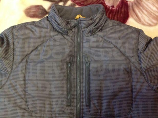 куртки подростковые Чернигов - изображение 3