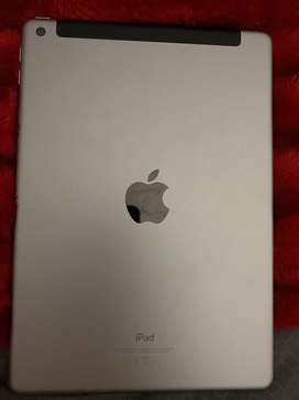 Apple iPad 6th Generation 32 GB