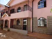 Nice and beautiful 2 bedroom apartment in Mountain View Estate 0