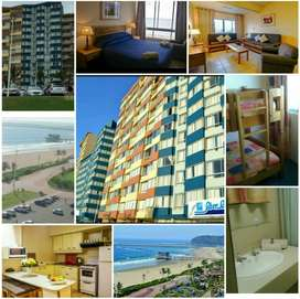 Timeshare - Outright Sale Durban