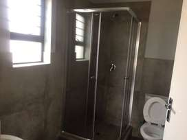 3 Bedroom Apartment for sale at Unit E, Waterfall Heights, Waterval