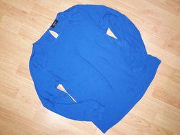 Блуза рубашка блузочка