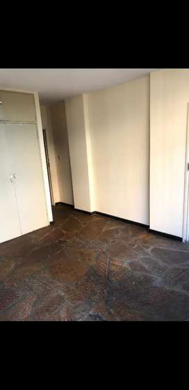 Bigroom available 1st of Oct R2600 includ W/E.No noise or over crowded