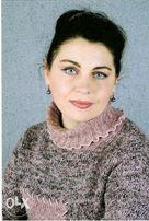 Репетитор украинского языка и литературы.Святошинский район