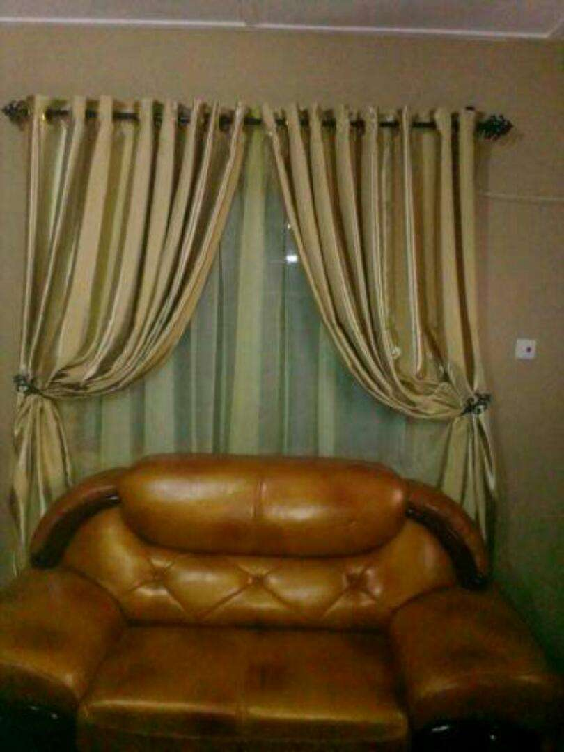 Quality curtains best fit for the comfort of your house 0