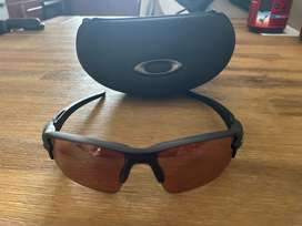 Oakley Sunglasses New Flak2.0 XL