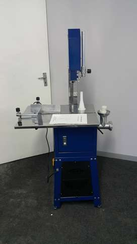 MEAT CUTTING MACHINE – BANDSAW FOR SALE – MEAT SAW – BAND SAW MACHINE