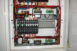 For all your electrical needs including issuing of COC's contact Siya