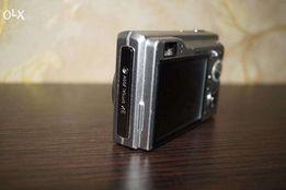 Фотоаппарат Sony Cyber-shot DSC-W90