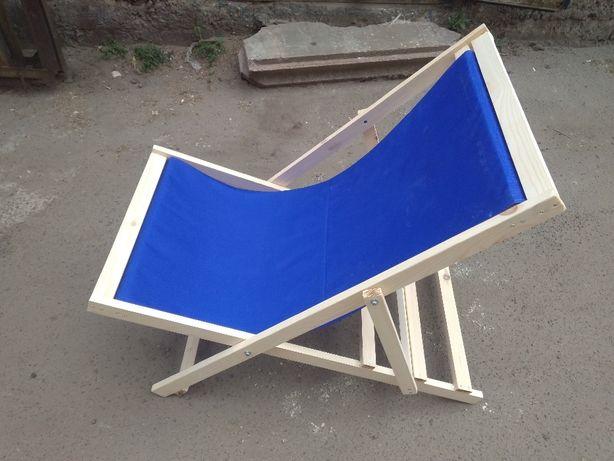 Стол/стул раскладной:для торговли, пикника.(есть столы с зонтиком) Днепр - изображение 7