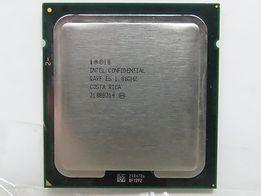 Intel Xeon E5-2448L (QA9F)