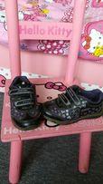 Кросовки для девочки Geox.