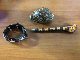 набор сувениров 3 предмета