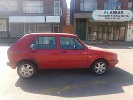 Looking for car ?. Well here is a very good condition