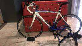 Road Bicycle GT Series 2