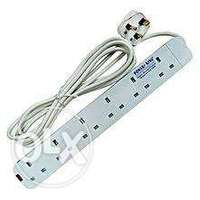 06 way extension cable 0