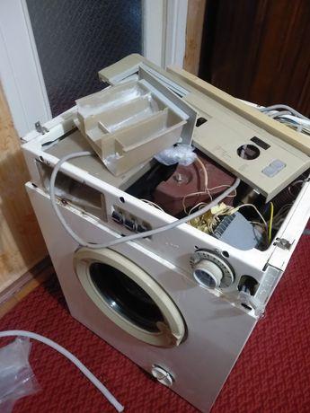 Vesta она же вятка стиральные машины