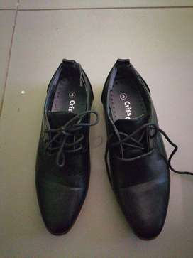 Boys formal shoes for sale