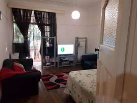 1 bedroom flat for sale in benoni