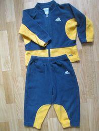 костюм детский . штаны. спортивный утепленный детский костюм