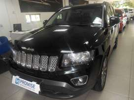 Vehicle Specifications Mileage: 118000km Year: 2014 Colour: Black