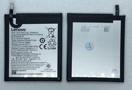 Батарея Акумулятор АКБ Lenovo K6 K33a48 / BL267
